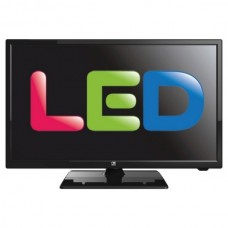 TV LED F+U FL 24105 FHD 50Hz